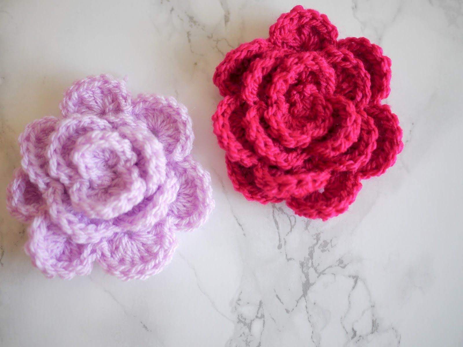 You searched for rose/flower pattern - Bella Coco by Sarah-Jayne add ...