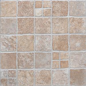 leroy merlin piastrella selciato 30 x 30 beige pavimenti in gres porcellanato e pietra