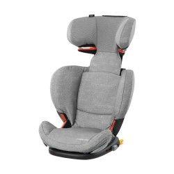 Silla De Auto Rodifix Airprotect Grupo 23 Nomad Grey De