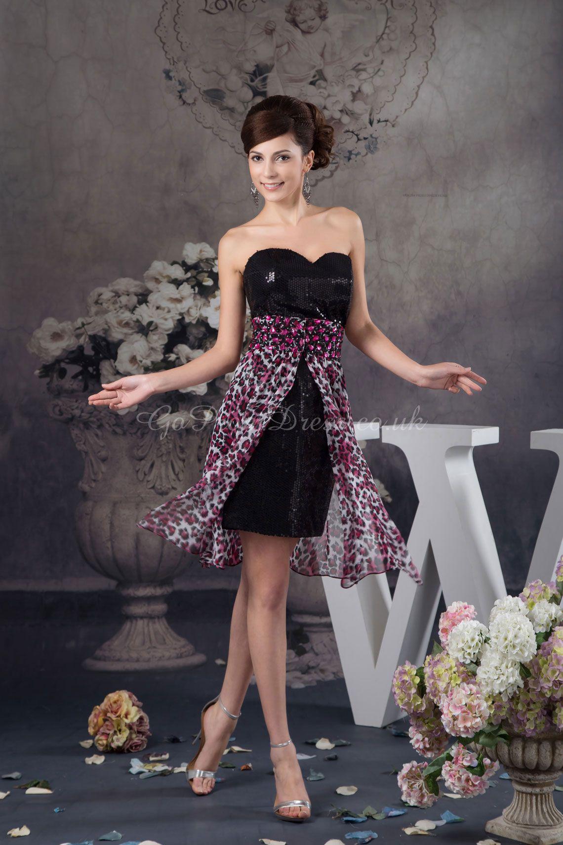 Prom dresses prom dresses prom dress hair pinterest dress prom