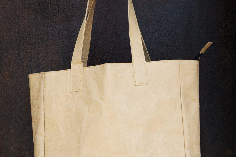 Download Design Space On Blank Tote Bag Mockup Bag Mockup Blank Tote Bag Tote Bag