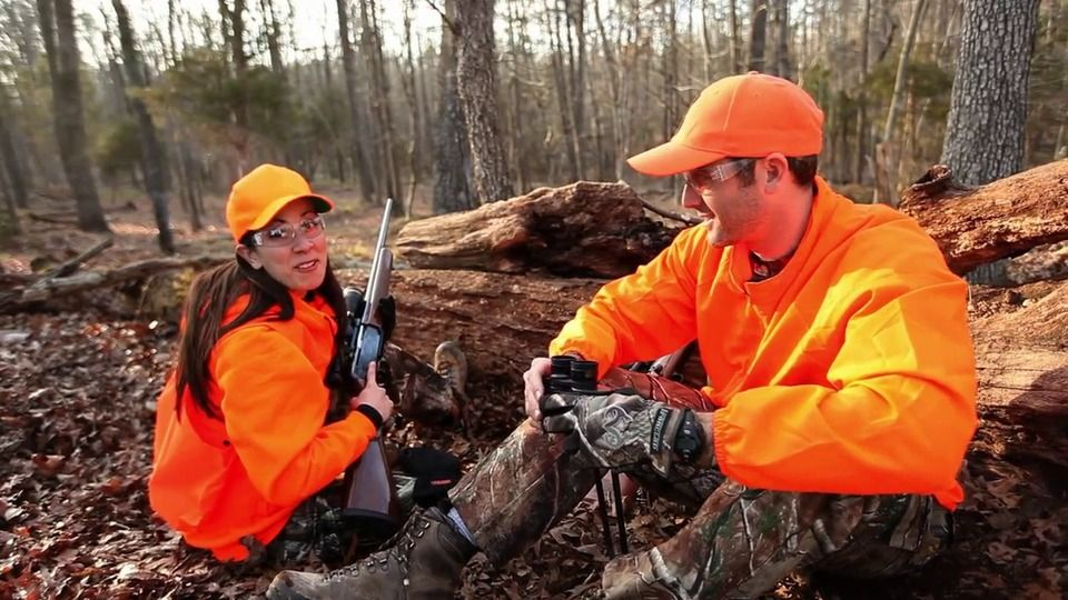 Official Texas Hunter Safety Course. Study the TX Online