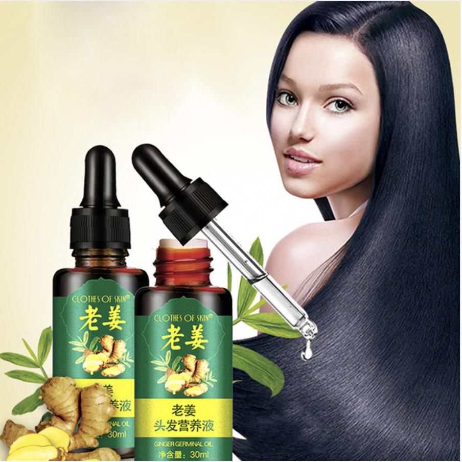 21 Excellent Hair Serum With Argon Oil Hair Serum Purple