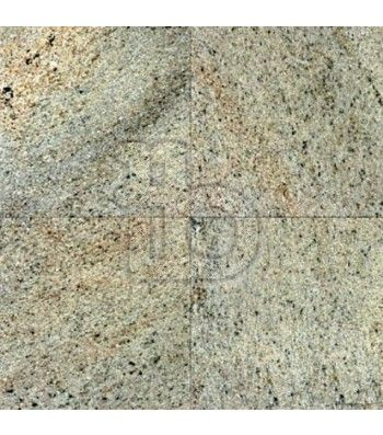 Gibli 12x12 Polished Discount Granite Tile Granite Granite Tile Cladding