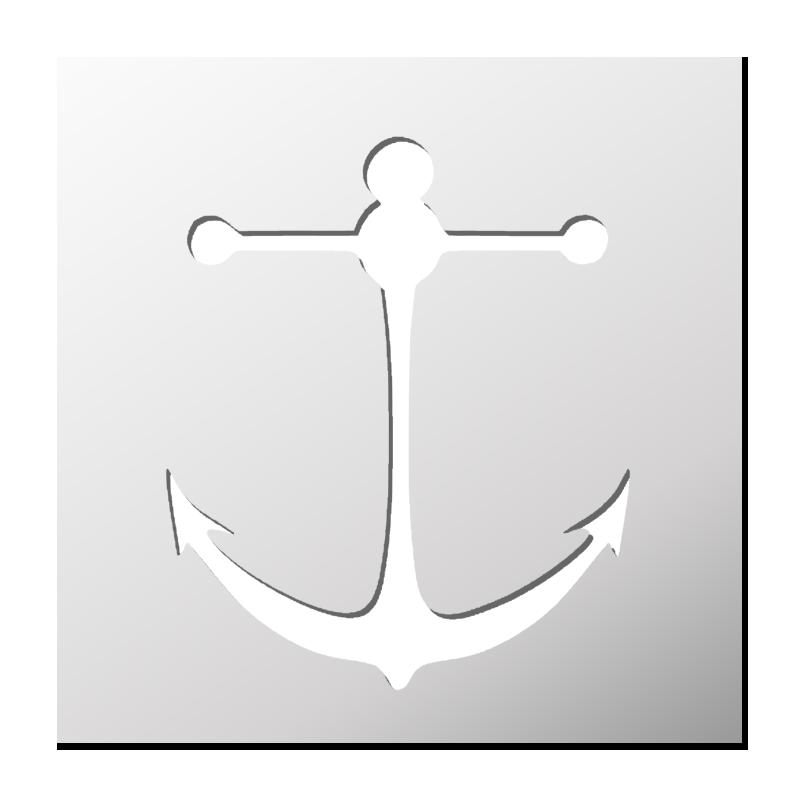 Pendentif Aigue-marine naturele Mystic Silver 14mm en argent sterling 925//1000 et 1g