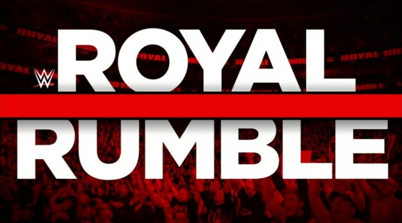 You Have Grown By Watching In 30 Man Royal Rumble Matches Since You Have Been Child Want To Know The Full Wwe Royal Rumble Royal Rumble Wwe Raw And Smackdown
