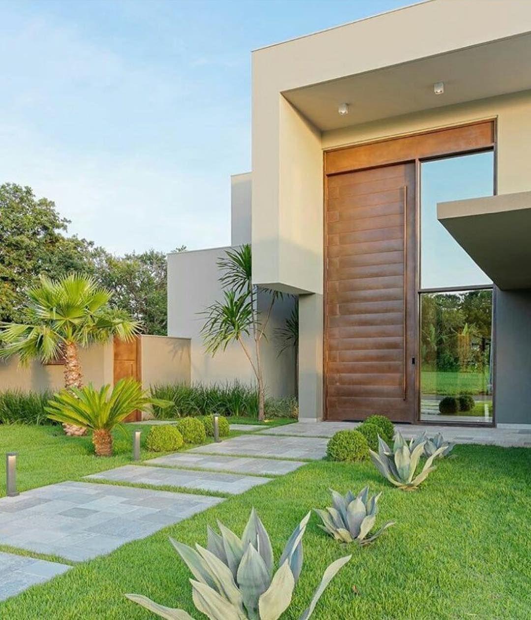 Modern window house design  follow us aadezign        architecture art artwork