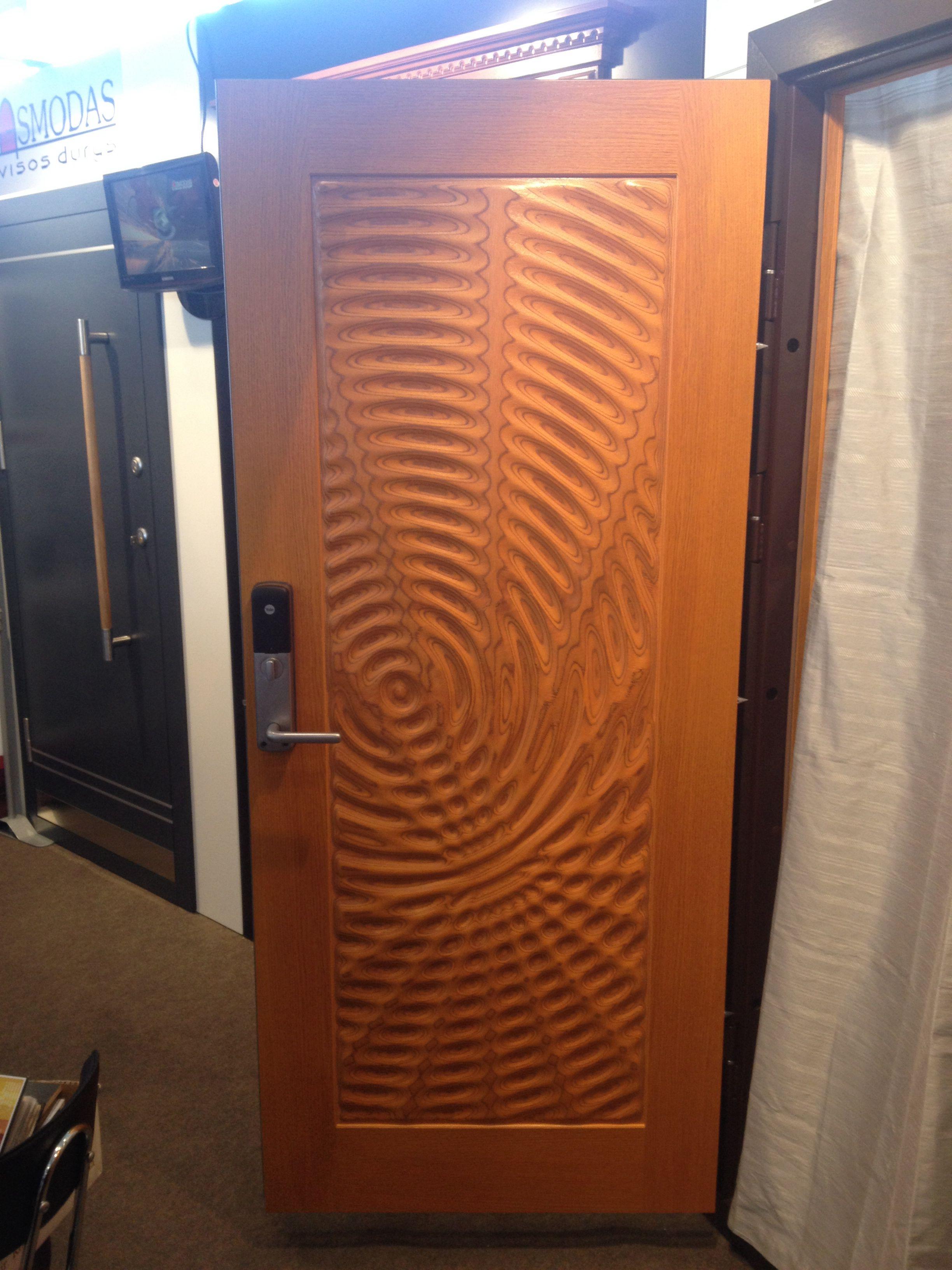 Doors With Bonitum 3d Relief Doors In 2019 Main Door