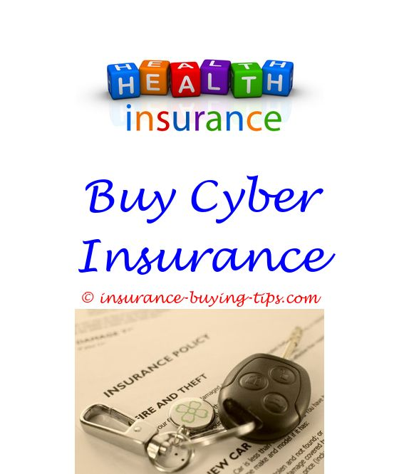 Dental Insurance Quotes Gorgeous Aa Car Insurance Quotes Online  Health Insurance And Car Insurance Inspiration Design