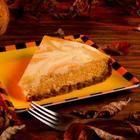 Marbled Pumpkin Cheesecake @ allrecipes.co.uk