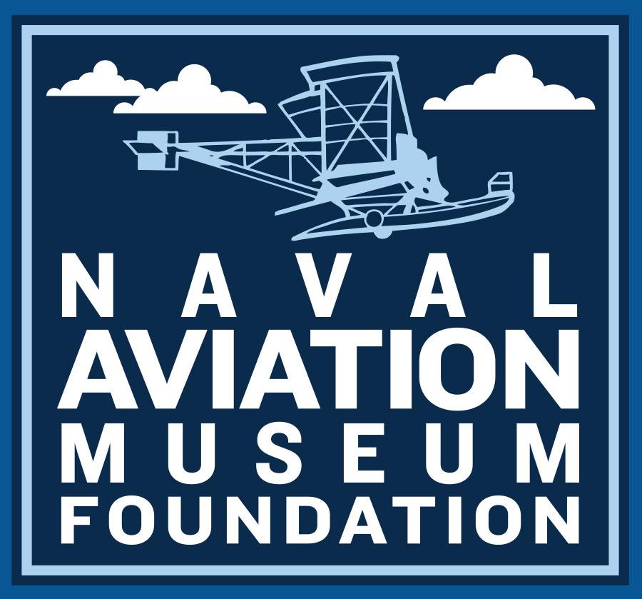Blue Angels Practices & Autographs National Naval