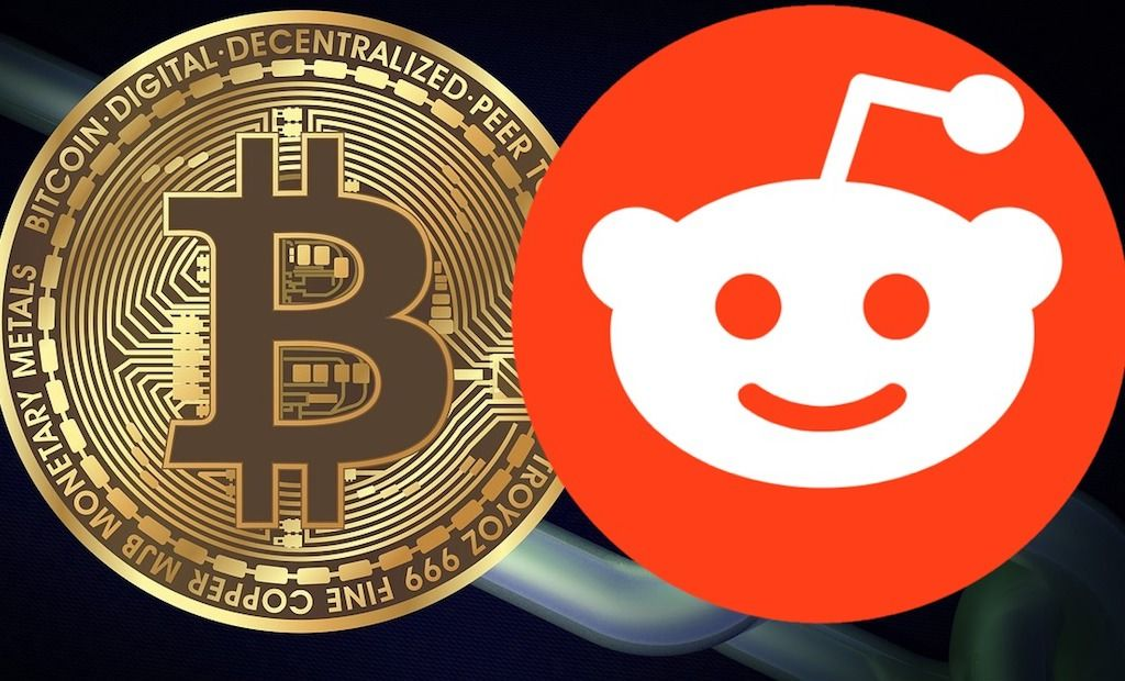 Reddit Drops Bitcoin option from the Payment Section ...