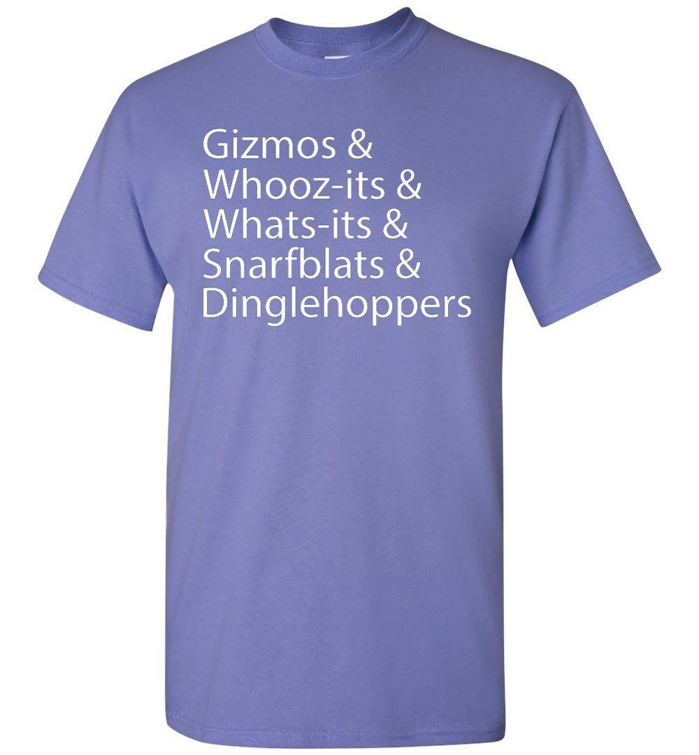 Ariel Casual Princess Shirt Princess Shirt Shirts Casual Shirts