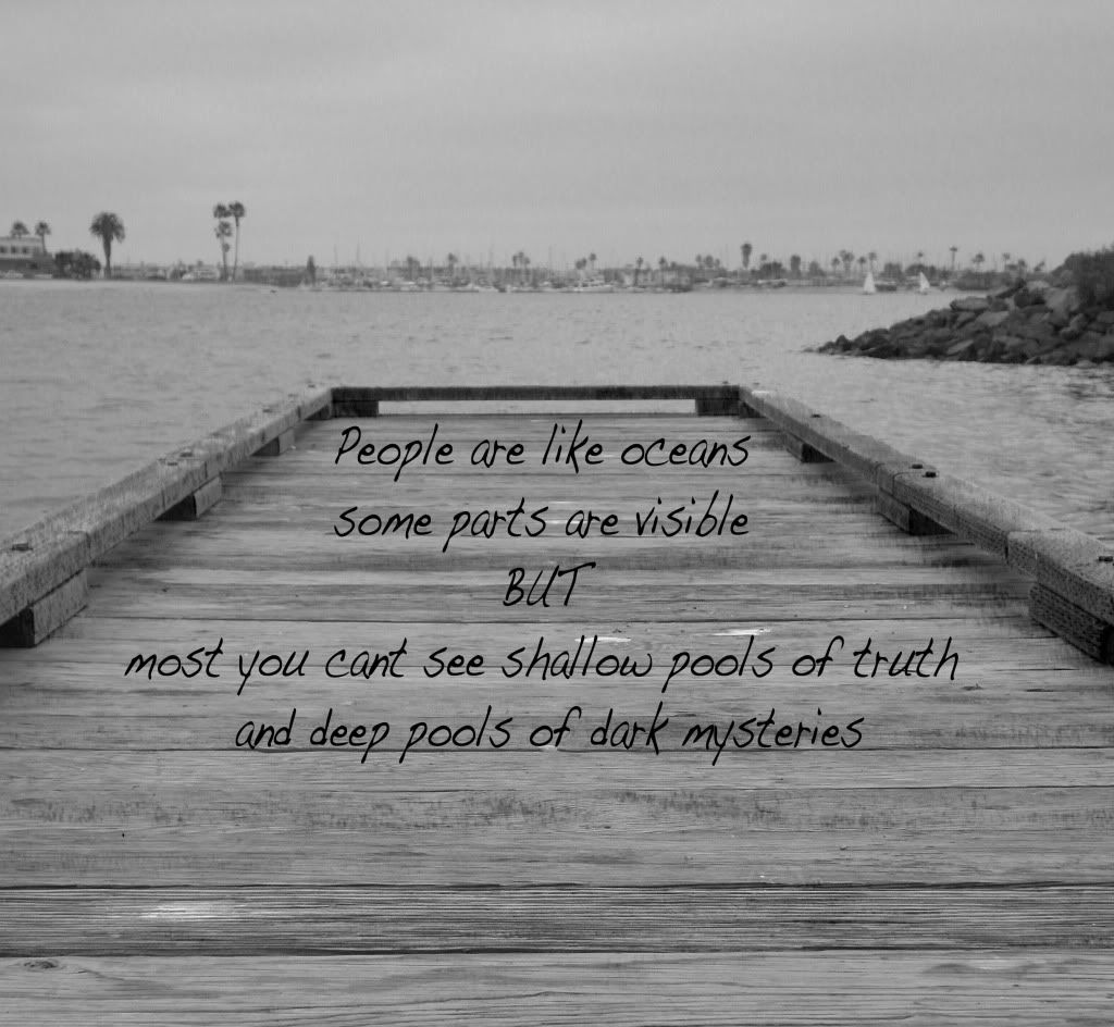Life_Quotes_oceanquote