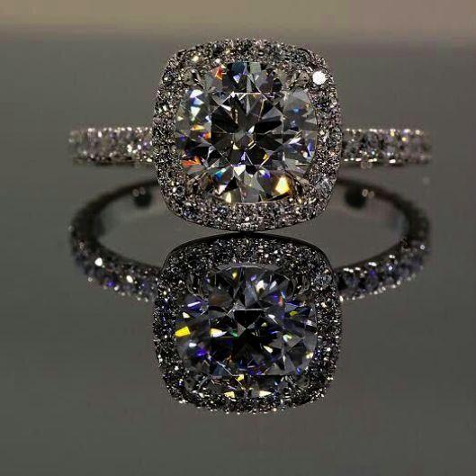 Ahh Engagement Rings Walmart Canada Repin Wedding Rings Photos Cool Wedding Rings Diamond Wedding Rings
