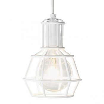 design house stockholm work lamp
