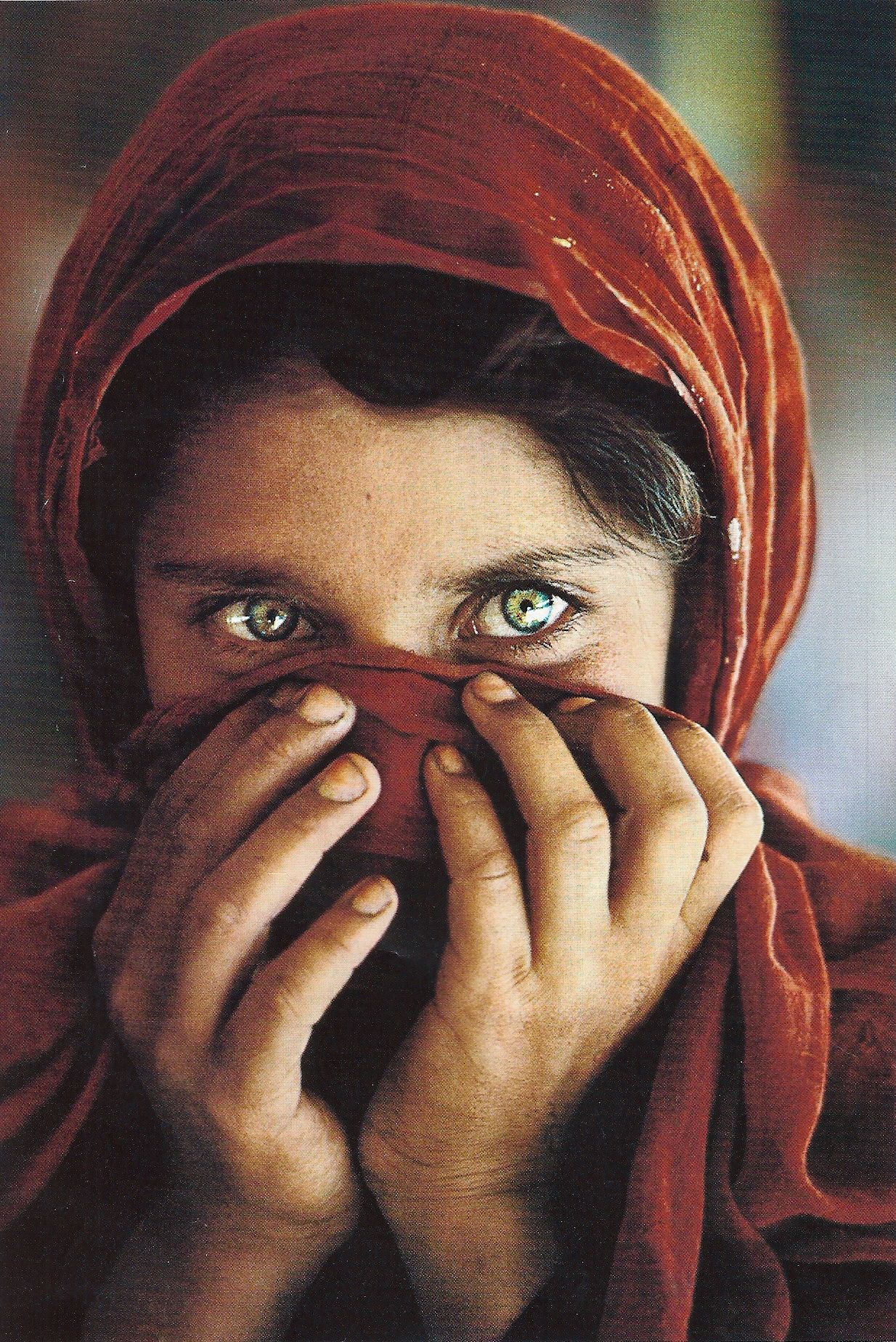 Buy Beautiful Most eyes national geographic pictures trends