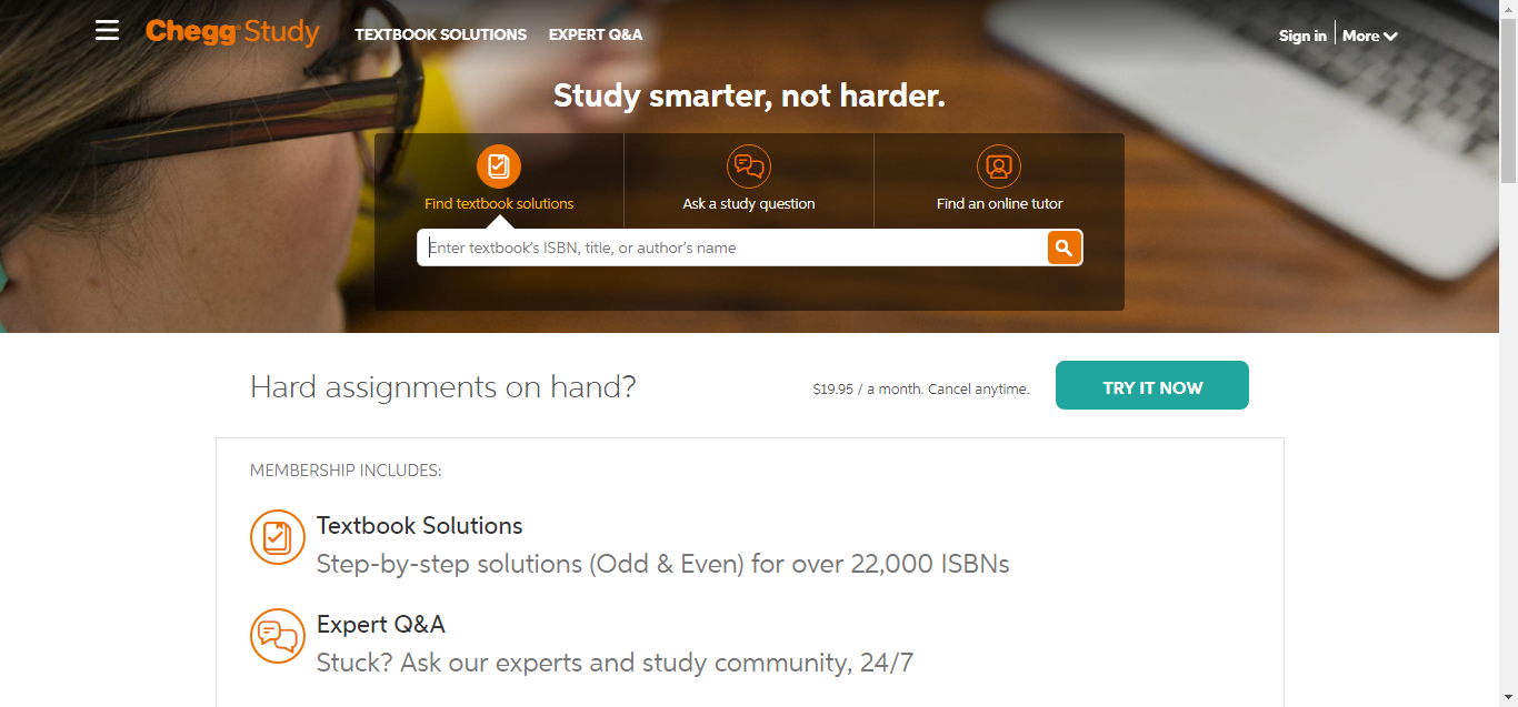 Chegg free solutions answers study help tutor questions homework chegg free solutions answers study help tutor questions homework hack chegg pinterest study help and homework fandeluxe Gallery