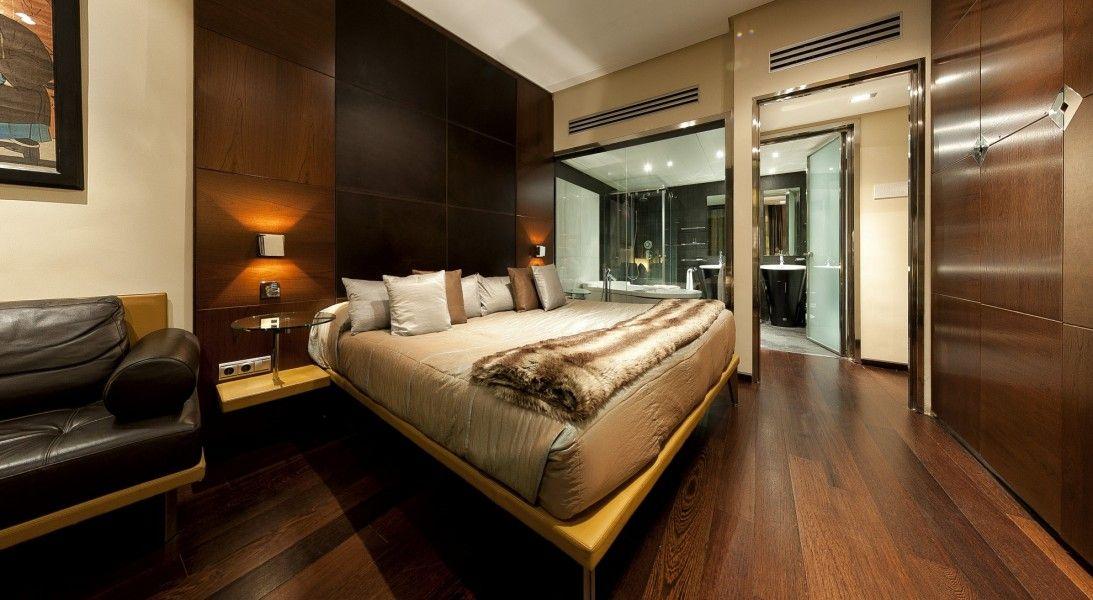 Habitaciones de hoteles de lujo buscar con google for Imagenes de habitaciones de hoteles de lujo