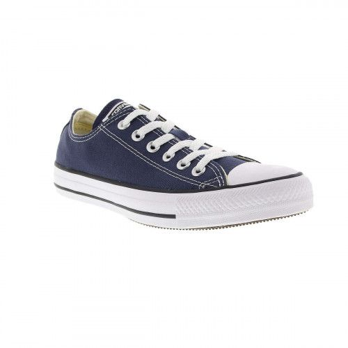 Tênis Converse All Star CT AS Core OX CT0001 - Unissex em 2018 ... 7b04f8bae2433