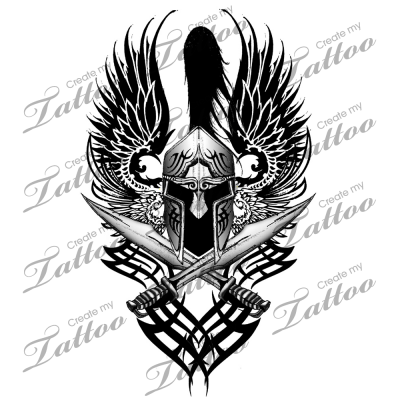 Pin On Tattoo Designs For Sale