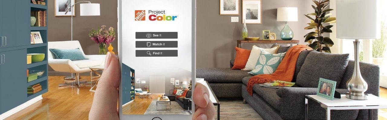 home depot bathroom paint colors bathroom colors depot on behr exterior house paint simulator id=45659