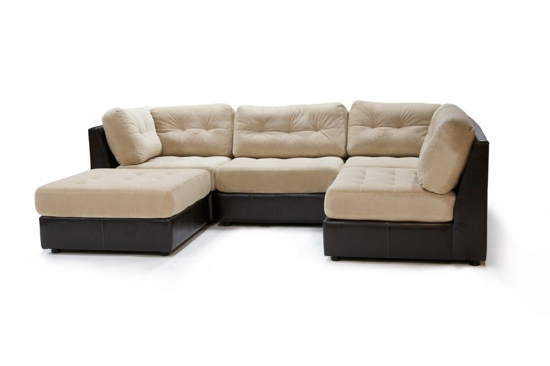 tornado reclining sofa u0026 power reclining console loveseat sectional in cafe mor furniture for less mor furniture for less pinterest reclining sofa