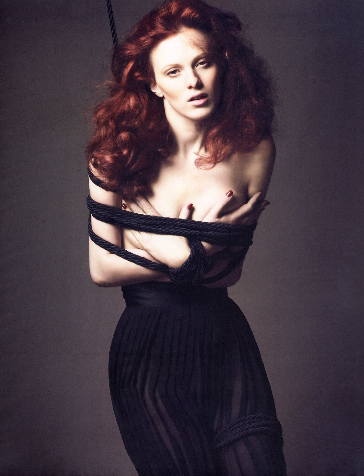 Snapchat Karen Elson nude (92 photo), Sexy, Is a cute, Selfie, butt 2017