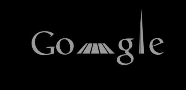 Petición a Google por un Doodle del Genocidio Armenio | Soy Armenio