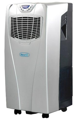 Five Best Tent Camping Air Conditioners For Chilling Out Your Camping Outdoors Portable Air Conditioner Cool Tents Camping Air Conditioner
