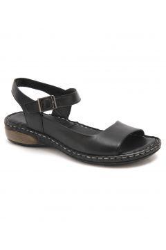 Beta Hakiki Deri Siyah Kadin Sandalet Https Modasto Com Beta Kadin Ayakkabi Sandalet Br3031ct19 Sandalet Kadin Ayakkabilar