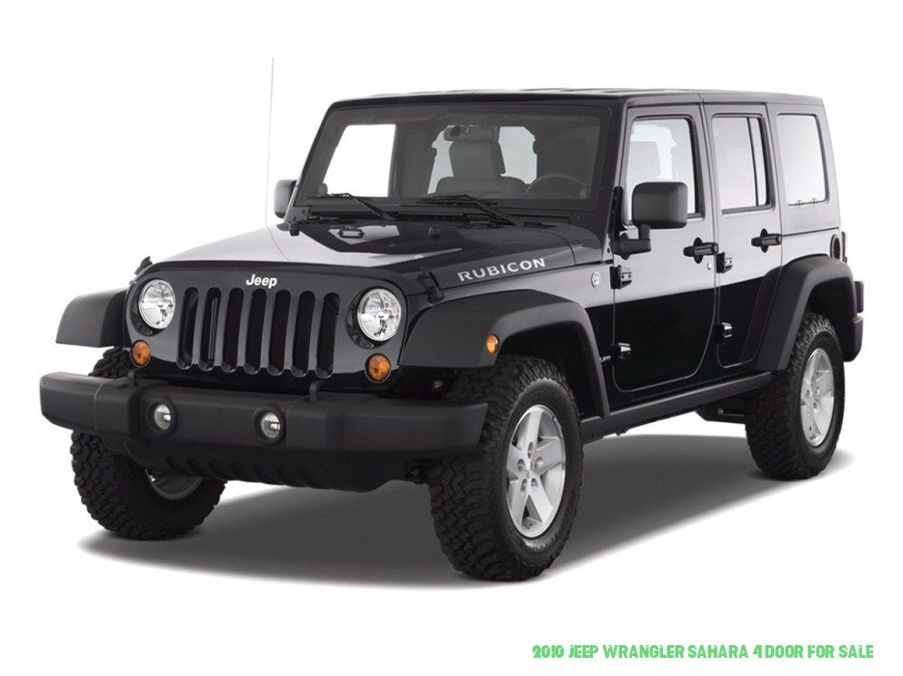 Do You Know How Many People Show Up At 9 Jeep Wrangler