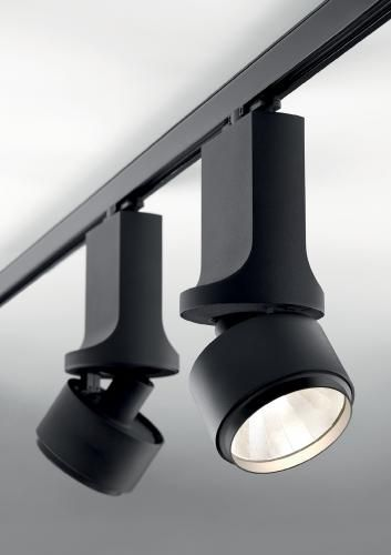 track lighting solutions. The New Delta Light Collection Is A Mix Of Innovative And Creative Lighting Solutions, Providing Superior Performance Results Raising Bar In Track Solutions