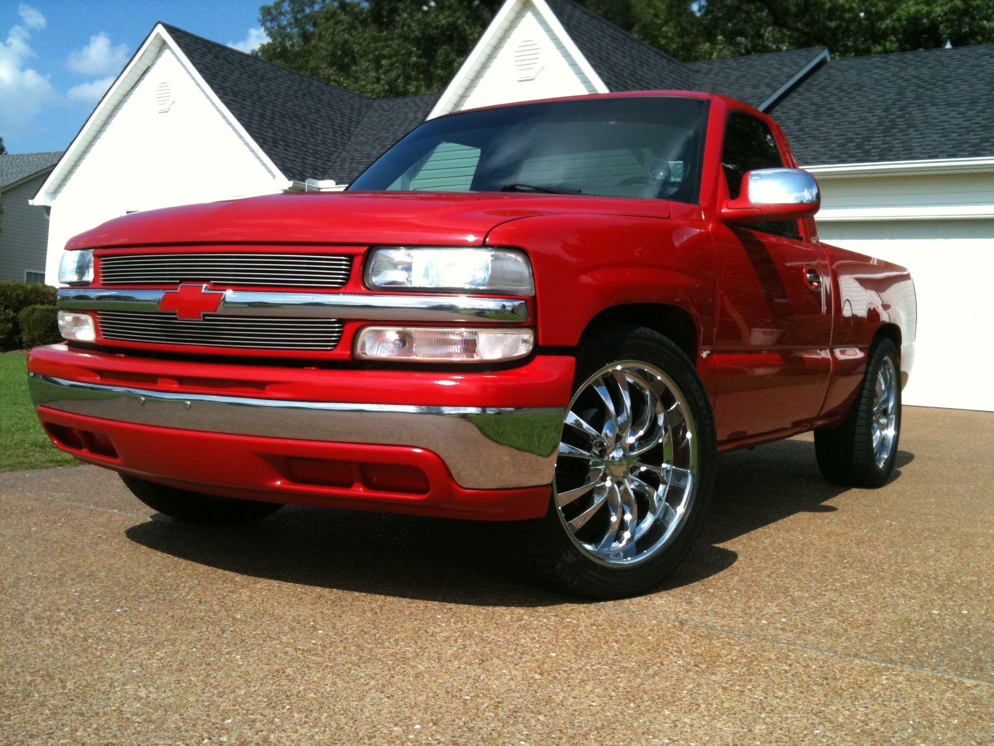 facebook peterslongview chevrolet home peters fiat id autom viles longview texas ram jeep dodge media chrysler