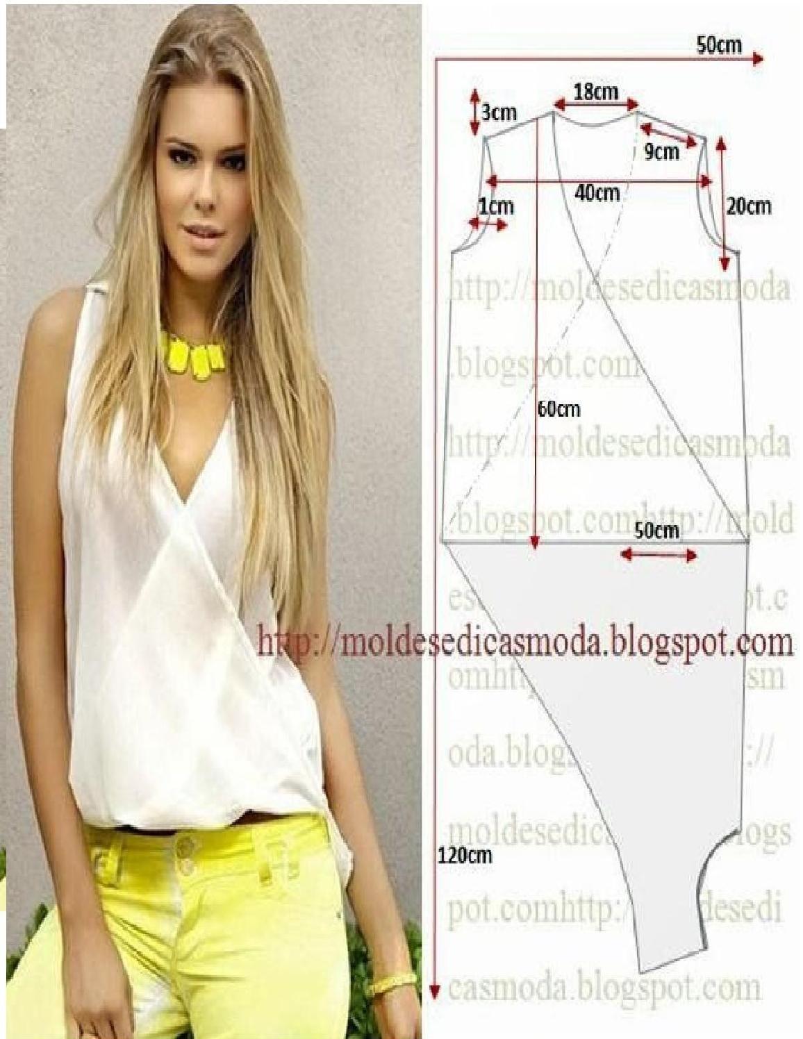 molde patrones costura | Lis | Pinterest | Costura, Moda y Vestidos