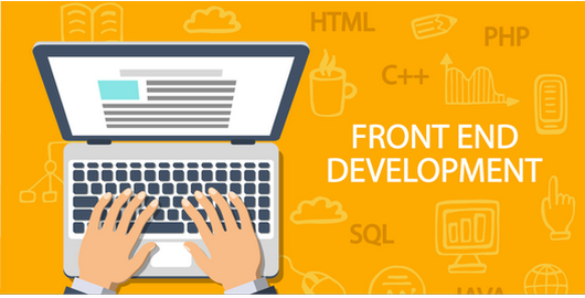 Front End Development Company Web Development Tools App Development App Development Companies