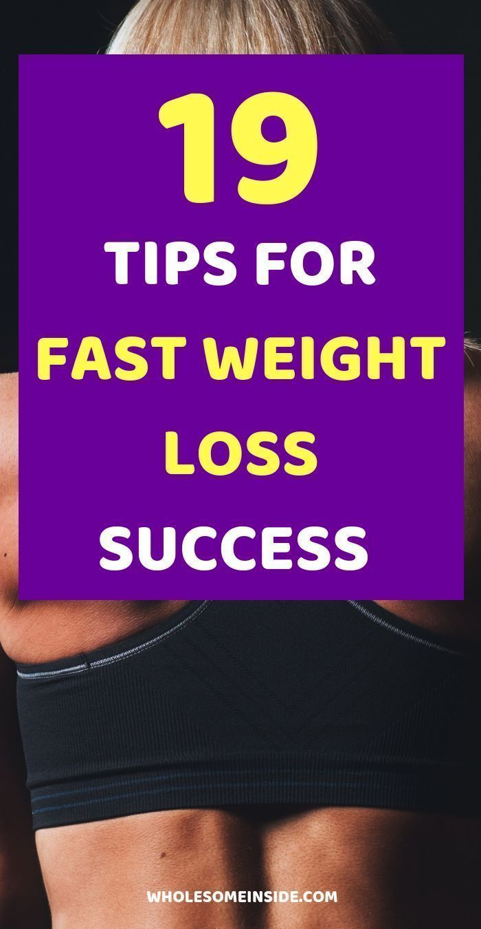 Tips and tricks for fast weight loss #fatlosstips    best and fastest weight loss diet#weightwatchers #food #healthyliving