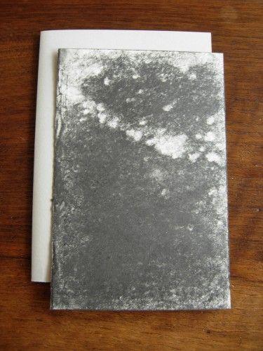 Versant V  Michel BUTOR & Paul de PIGNOL. Etant l'Etna. Dessins de P. de Pignol. Rouen, L'Instant perpétuel, juillet 2013. 15 x 11 cm, 32 p., ill., en feuilles sous couv. illustrée à rabats. ISBN 2-915848-31-9. E.O. Tirage limité à 99 ex. numérotés, tous signés par M. Butor et P. de Pignol. Les 6 premiers comportent chacun un collage original signé de M. Butor, et un Versant noir, dessin original signé de P. de Pignol. Les 3 premiers comportent en outre un manuscrit autographe de l'auteur.