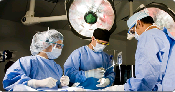 What Is Daily Routine Of A Surgical Technologist in 2020