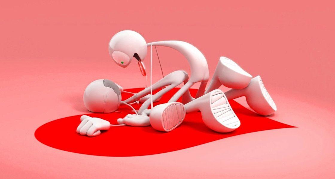 love heart love heart - Google Search | Shari Angel Rose ...