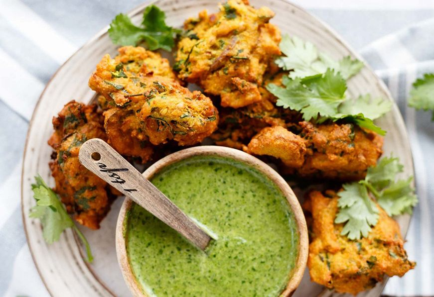 Mint Leaves Indian Kitchen Offers Delicious Dining Takeout And Delivery In London Ontario They Are The Indian Food Recipes Healthy Indian Recipes Vegetables