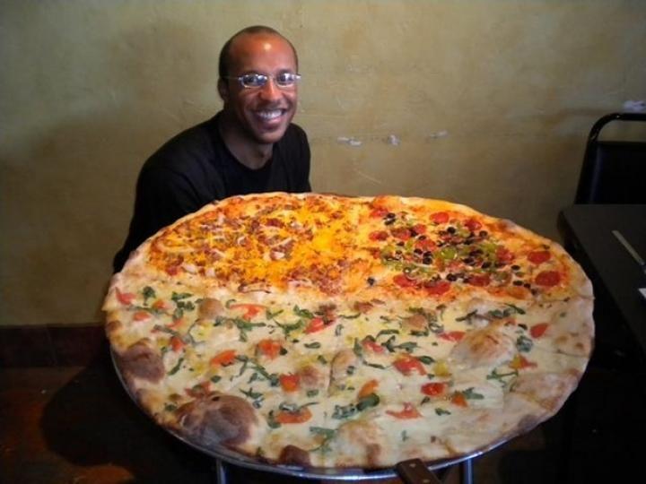 Man Vs Food Challenges California 10 Ultimate Real Life Man Vs Food ...