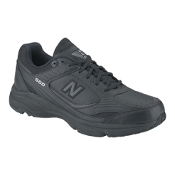 the latest 006c4 0d31b New Balance MW660 2E Wide Men s Walking Shoes   Sport Chek