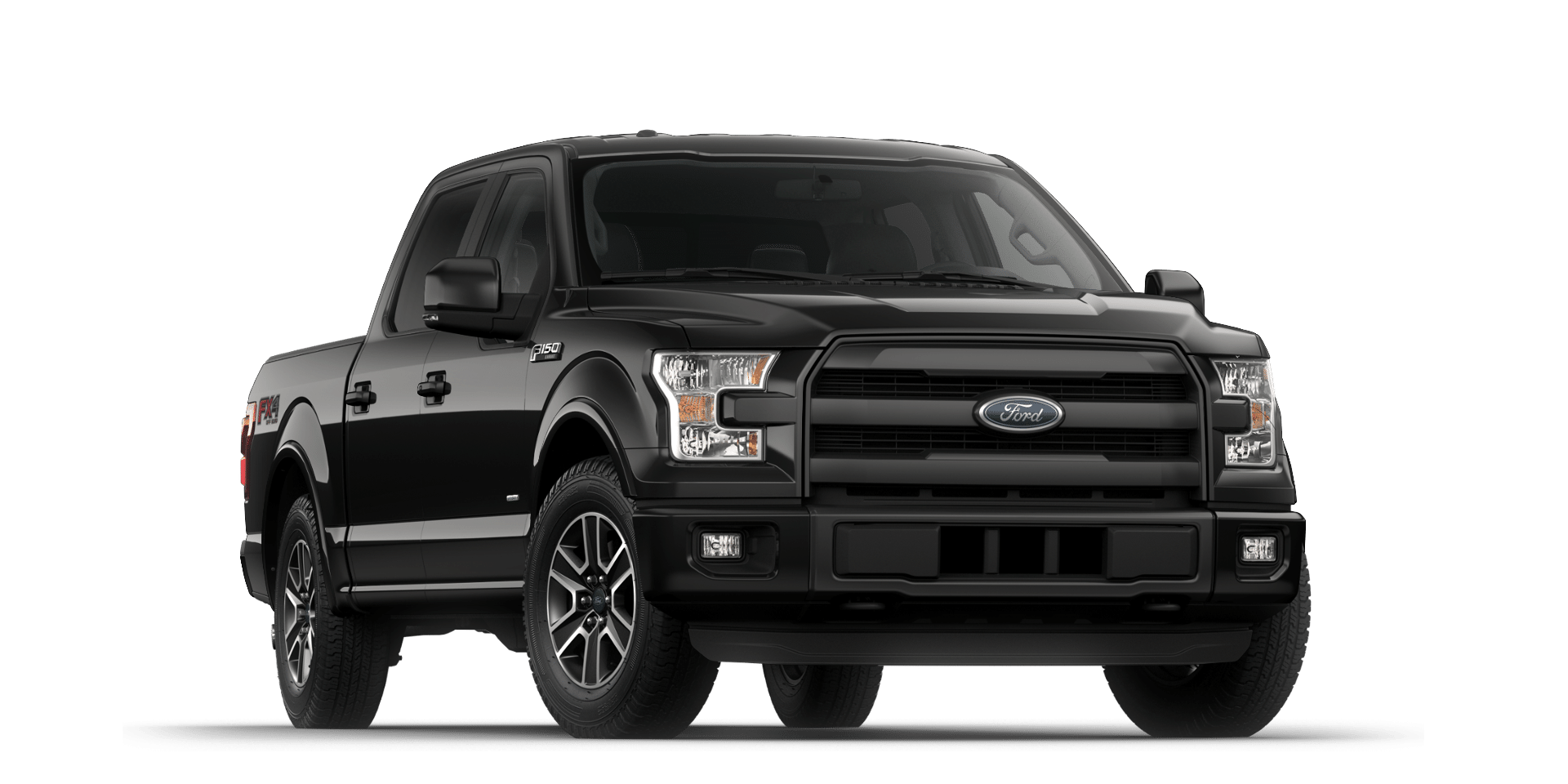 2016 Ford F 150 Build Price Ford F150 Hybrid Car Ford