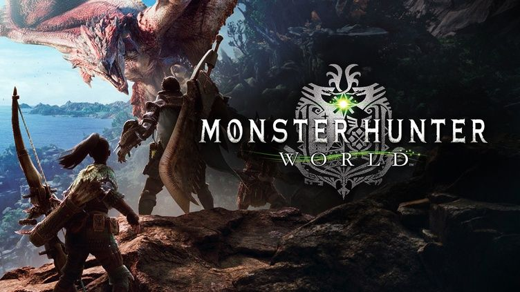 Sony Casts Ron Perlman And T I Harris In Monster Hunter Movie Adaptation Monster Hunter World Monster Hunter Monster Hunter Movie