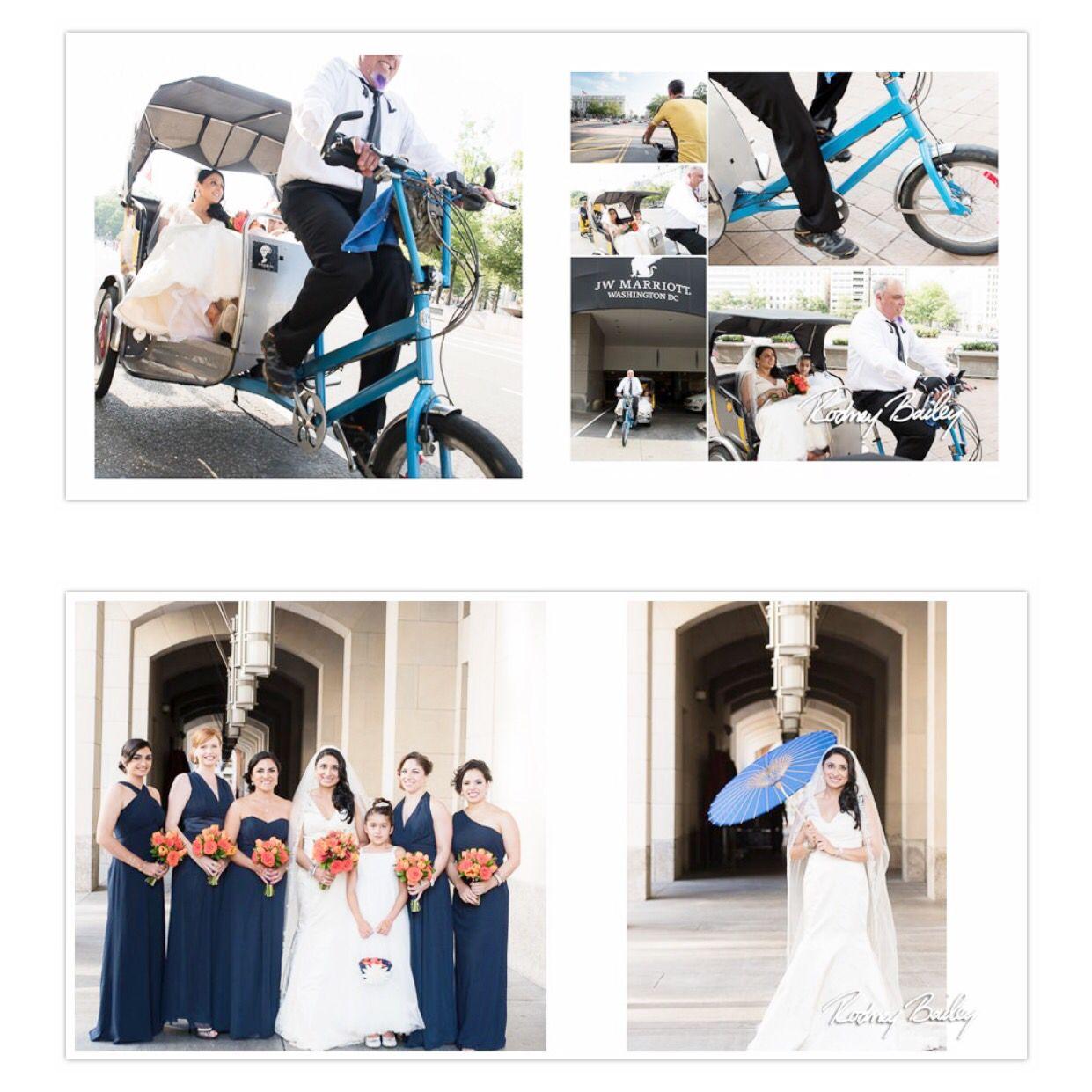 Wedding decorations in botswana january 2019 Галина Дмитриева sisoidyachkov on Pinterest