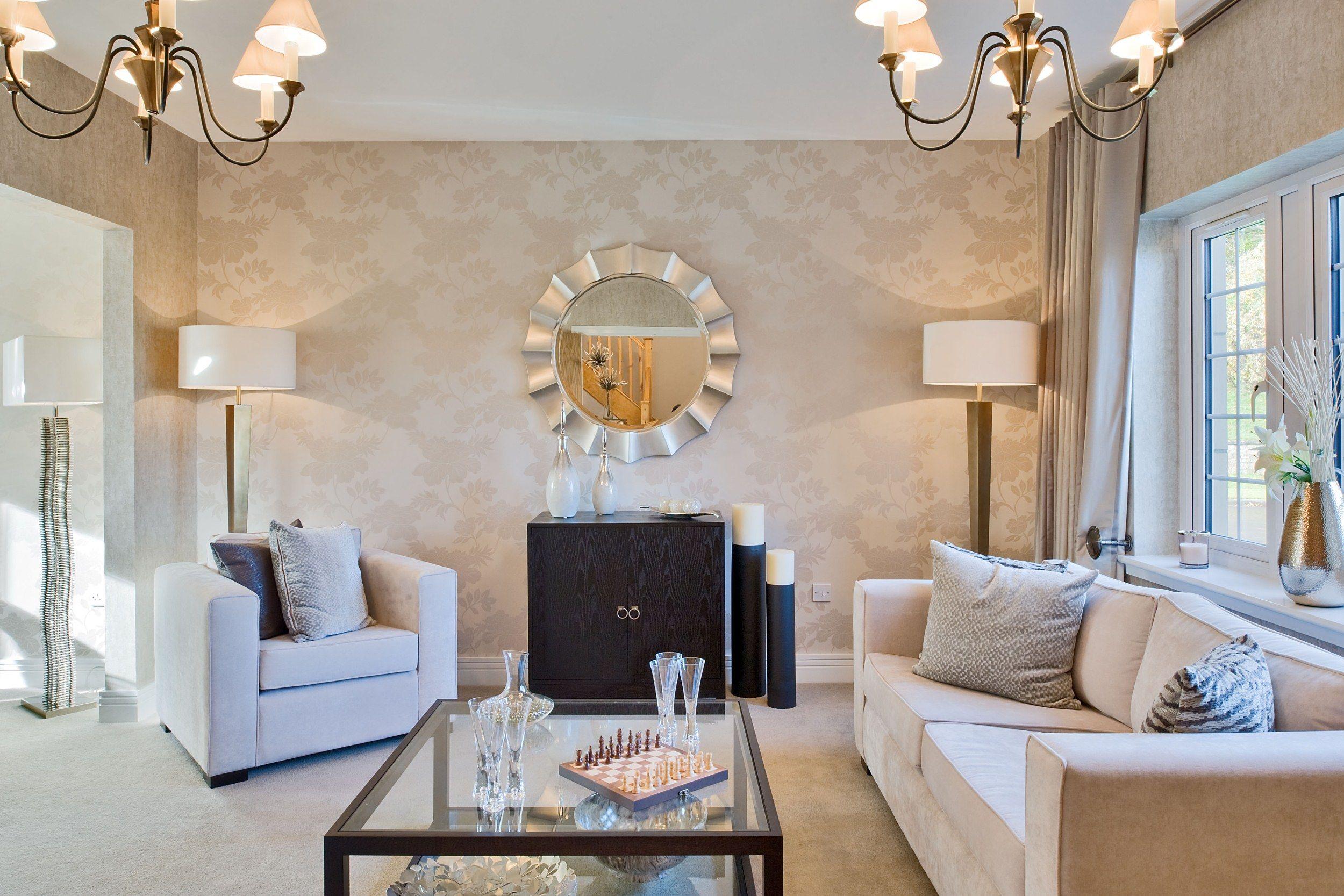 Kennedy Showhome Living Room Jpg 2500 1667