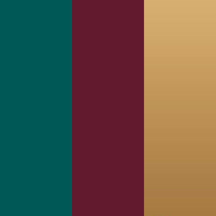 Colors for bedroom. Real, burgundy, and dark gray instead ...