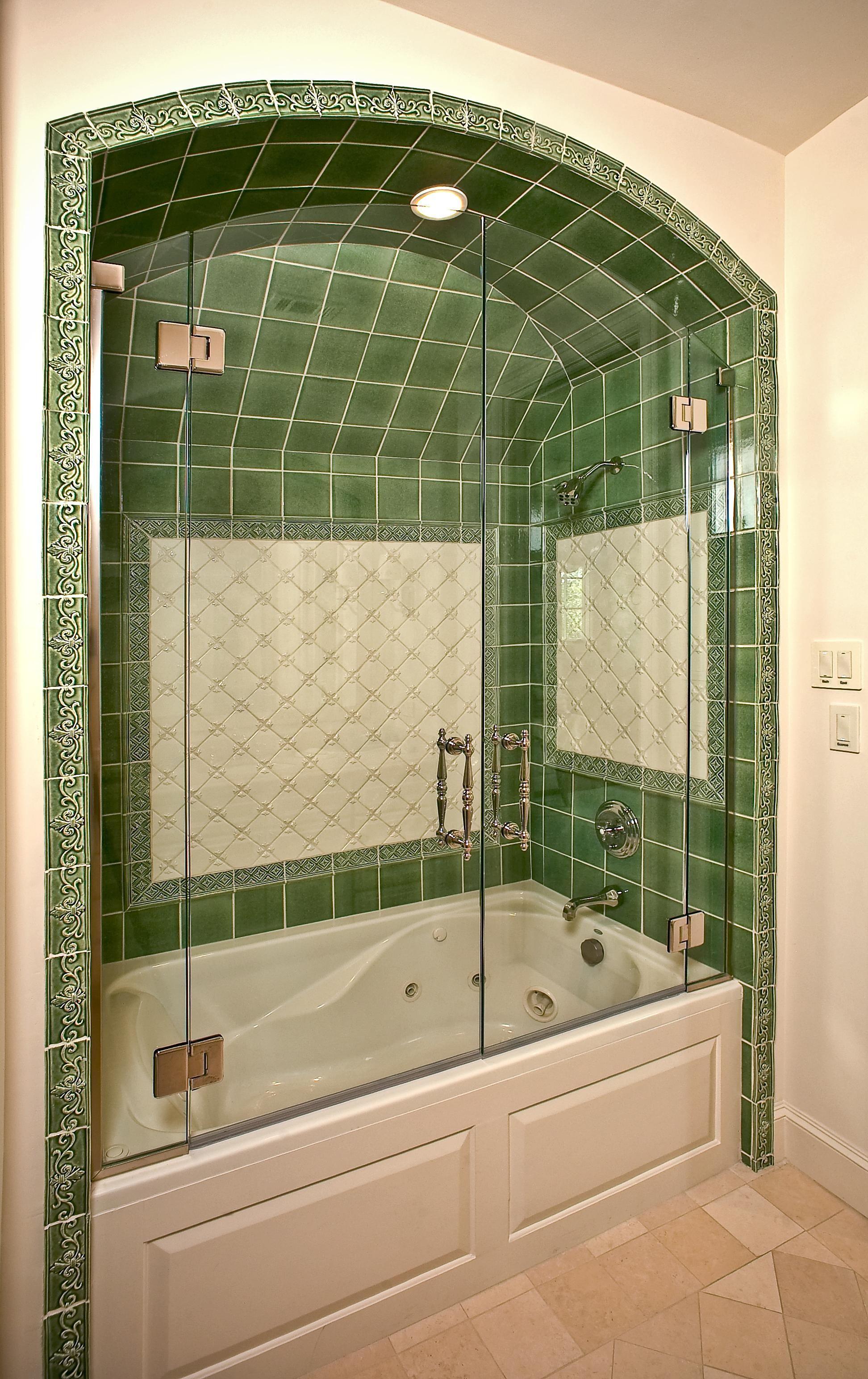 Shower Enclosures Frameless Mauorel Com