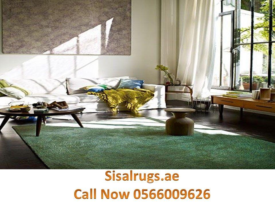 Green Carpet Living Room Green Living Room Carpet Living Room Modern